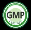 GMP, iyi üretim uygulamaları